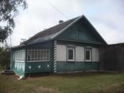 продам дом в деревне Горы