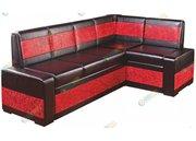 Мягкая мебель. Перезагрузка