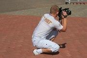 Фото и Видеосъёмка Ваших событий