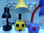 Светильник мяч в Витебске