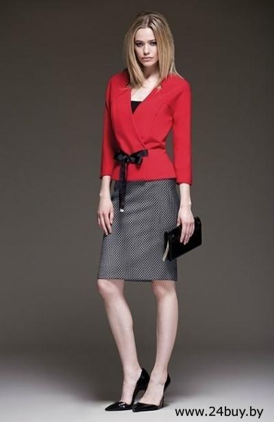 индивидуальный пошив одежды фрязино ольга