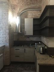 Сдам 1-ю квартиру , только после ремонта . Все в квартире новое!
