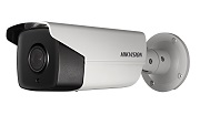 Оборудование для видеонаблюдения по безналичному расчету Videolink.by