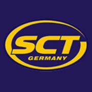 Автозапчасти,  моторныетрансмиссионные масла на SCTBY