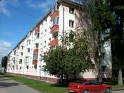 ОБМЕН: 3-х комн. квартира в Витебске на 2-х комн. в Минске