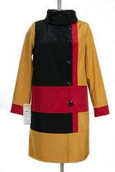 пальто оптом куртки от производителя    оптом