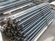Столбы металлические с доставкой в Витебске