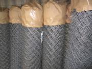 Сетка рабица с доставкой в Витебске