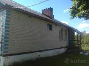 Дом, дача, участок в Ходцах (Сенно)