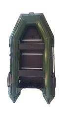 Килевая моторная надувная лодка Т 280 (киль)  от производителя в Белар