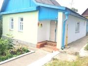 дом в Витебске