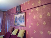 3х комнатная квартира по ул. Смоленской