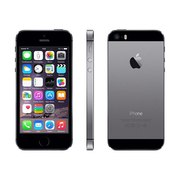 Apple iPhone 5S(16G), 5C(16G), 6(16G)