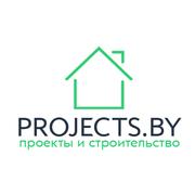 Дизайн частного дома!
