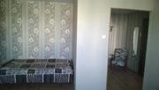 1 комнатная квартира после ремонта на длительный срок