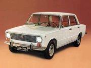 Продам ВАЗ 2101,  1973,  состояние удовлетворительное