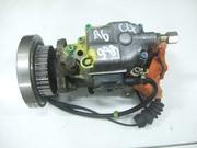 топливный насос Ауди А6 С4 2.5 ТДИ