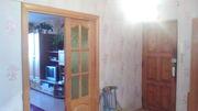 Двух комнатная квартира в г.Лепеле