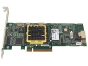 Sata Adaptec RAID 5405 256 mb