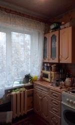 Дешёвая 2-комнатная в Витебске на Герцена.