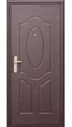 Входная металлическая дверь Е40М. Доставка в Витебск.