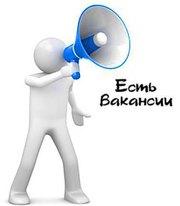 Монтажник сантехсистем,  Газоэлектросыварщикг г. Минск,