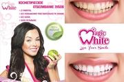 Косметическое отбеливание зубов в витебске