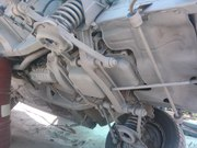Пескоструйная обработка прицепы, днище автомобиля, авто диски, любые изде