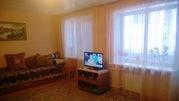 2-к квартира в кирпичном доме по ул.Горького .Витебск.