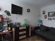 Однокомнатная квартира по ул. Бядули