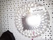 Светильники накладные под цоколь Е27