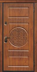 Стальная дверь Асель от Максмид