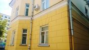 Квартира 2-х ком. на Горького