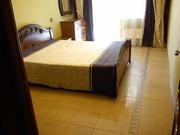 Квартира 3 комнатная пр.Черняховского,  32