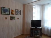 3-х комнатная сталинка в историческом центре Витебска
