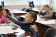 Курсы развития памяти и чтения для детей