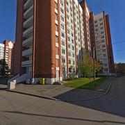 Продажа квартиры в Витебске.