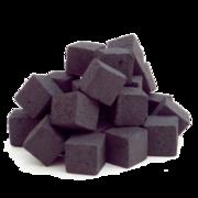 Уголь для кальяна