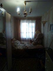 Срочно продам 3-х комнатную в витебске,  ул.Гоголя, 12
