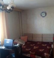 Срочно продам 1 комнатную квартиру по пр-т Черняховского