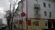 3-к квартира сталинка. Витебск.