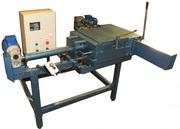 Оборудование  для прессовки сена и опилок