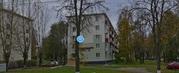 Продам 2-х комнатную квартиру в Витебске