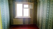 Хорошая комната на Московском