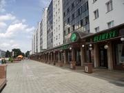 2-к квартира на площади