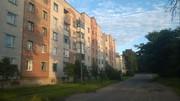 2-х комнатную квартиру ул.Розы Люксембург