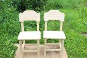 Продажа изделий из дерева для дома или дачи,  сауны,  бани и сада.