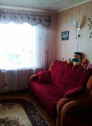 3-к квартира Бабиничи