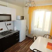 Квартира на сутки в центре Витебска с евро ремонтом и WI FI