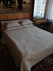 Сдаю комнаты по ул. Туристская в г. Витебске ((район Тулово)